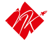 NK Digitize