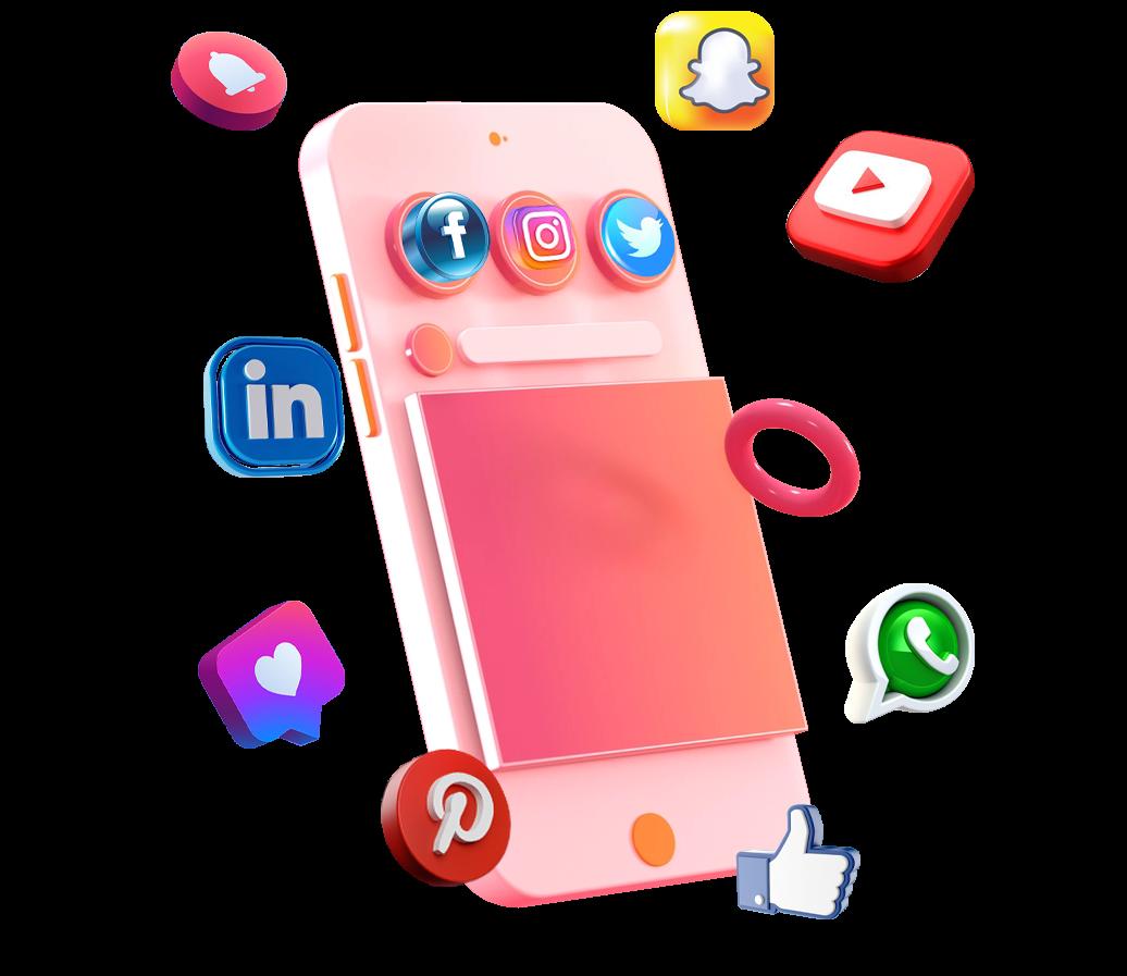 digital marketing nk digitize