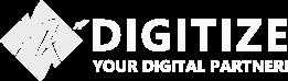 nk-digitize-logo